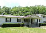 Foreclosed Home in Ripley 25271 HOMER SMITH RD - Property ID: 3702156236