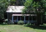 Foreclosed Home in Maysville 30558 HIGHWAY 98 - Property ID: 3702250406