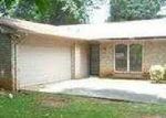 Foreclosed Home in Decatur 30034 HUNTLEA CT - Property ID: 3702259164