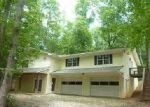Foreclosed Home in Hoschton 30548 INDIAN CREEK LOOP - Property ID: 3702260938