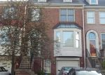 Foreclosed Home in Alexandria 22315 WINDHAM HILL RUN - Property ID: 3702289842