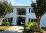 Foreclosed Home in Newport News 23607 TOWNE SQUARE DR - Property ID: 3702293777