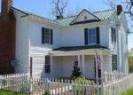 Foreclosed Home in Bedford 24523 PHELPS RD - Property ID: 3702300787