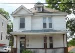 Foreclosed Home in Lynchburg 24504 8TH ST - Property ID: 3702311734