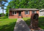 Foreclosed Home in Franklin 23851 DELK ST - Property ID: 3702349842