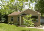 Foreclosed Home in Urbana 61801 HAWTHORNE DR - Property ID: 3702419470