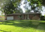 Foreclosed Home in Granite City 62040 FRANKO LN - Property ID: 3702438296