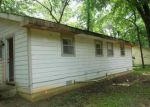 Foreclosed Home in Mabank 75156 HICKORY TRCE - Property ID: 3702462387