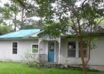 Foreclosed Home in Alvin 77511 SUSIE LN - Property ID: 3702473789
