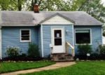 Foreclosed Home in Rockford 61108 25TH ST - Property ID: 3702493937