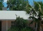 Foreclosed Home in El Paso 79915 PECAN CT - Property ID: 3702505756