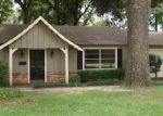 Foreclosed Home in Tyler 75701 STERLING DR - Property ID: 3702533790