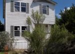 Foreclosed Home in Comfort 78013 WARING KNOLL DR - Property ID: 3702557430