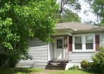 Foreclosed Home in South Fulton 38257 E SMITH ST - Property ID: 3702571897