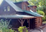 Foreclosed Home in Pigeon Forge 37863 PINEMONT DR - Property ID: 3702599923