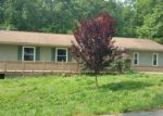 Foreclosed Home in Soddy Daisy 37379 DALLAS PLACE RD - Property ID: 3702612620