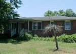 Foreclosed Home in Anderson 29626 AUBURN AVE - Property ID: 3702632776