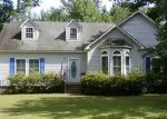 Foreclosed Home in Ridgeland 29936 WELLINGTON LOOP - Property ID: 3702633195