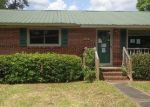 Foreclosed Home in Marion 29571 W BOND ST - Property ID: 3702636710