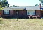 Foreclosed Home in Florence 29505 WOODS DR - Property ID: 3702645467