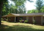 Foreclosed Home in Anderson 29625 LAFRANCE RD - Property ID: 3702661679