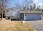 Foreclosed Home in Poplar Grove 61065 DREW CT NE - Property ID: 3702694518