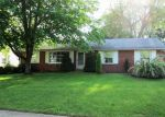 Foreclosed Home in Lancaster 17601 CROOKED OAK DR - Property ID: 3702710282