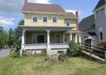 Foreclosed Home in Walnutport 18088 MAIN ST - Property ID: 3702761531