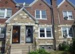 Foreclosed Home in Philadelphia 19126 PITTVILLE AVE - Property ID: 3702764147