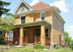 Foreclosed Home in Coraopolis 15108 NEELY HEIGHTS AVE - Property ID: 3702776420
