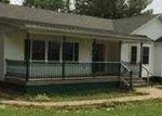 Foreclosed Home in Georgetown 47122 WISSMAN RD - Property ID: 3702826791