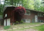Foreclosed Home in South Bend 46628 NOTTINGHAM CT - Property ID: 3702828536