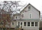 Foreclosed Home in Plainfield 46168 S CENTER ST - Property ID: 3702858764