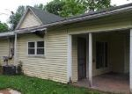 Foreclosed Home in Mitchell 47446 W VINE ST - Property ID: 3702872332