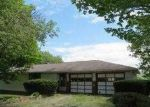 Foreclosed Home in Donegal 15628 GREEN ACRES LN - Property ID: 3702878918