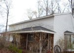 Foreclosed Home in Biglerville 17307 GUERNSEY RD - Property ID: 3702879790