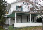 Foreclosed Home in Meadville 16335 JEFFERSON ST - Property ID: 3702881984