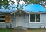 Foreclosed Home in Salem 97301 WALKER ST NE - Property ID: 3702934982