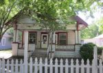 Foreclosed Home in Wichita 67214 N GREEN ST - Property ID: 3702970441