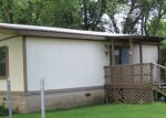 Foreclosed Home in Vinita 74301 W FLINT AVE - Property ID: 3702994981
