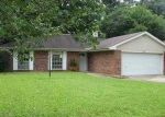 Foreclosed Home in Slidell 70458 9TH ST - Property ID: 3703052790