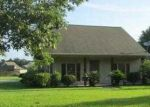 Foreclosed Home in Denham Springs 70706 CANE MARKET RD - Property ID: 3703061540