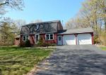 Foreclosed Home in Wells 04090 PENNYMEADOW WALK - Property ID: 3703091768