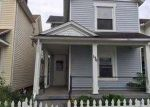 Foreclosed Home in Dayton 45403 BIERCE AVE - Property ID: 3703099652