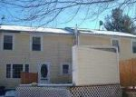 Foreclosed Home in Saco 04072 SKYLINE DR - Property ID: 3703107530