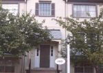 Foreclosed Home in Beltsville 20705 ROMLON ST - Property ID: 3703133365