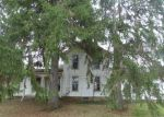 Foreclosed Home in Thompson 44086 TRASK RD - Property ID: 3703176735