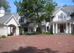 Foreclosed Home in Novelty 44072 TRAPPERS TRL - Property ID: 3703203892