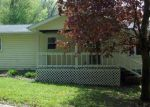 Foreclosed Home in Coshocton 43812 NORTH ST - Property ID: 3703211772