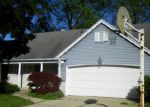 Foreclosed Home in Toledo 43614 FALLBROOK RD - Property ID: 3703215711